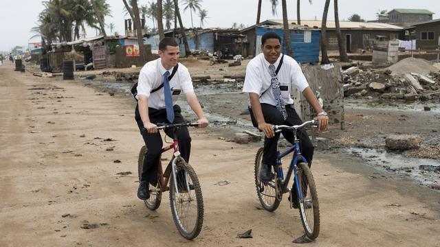 Missionaries-on-bikes-in-Ghana_1