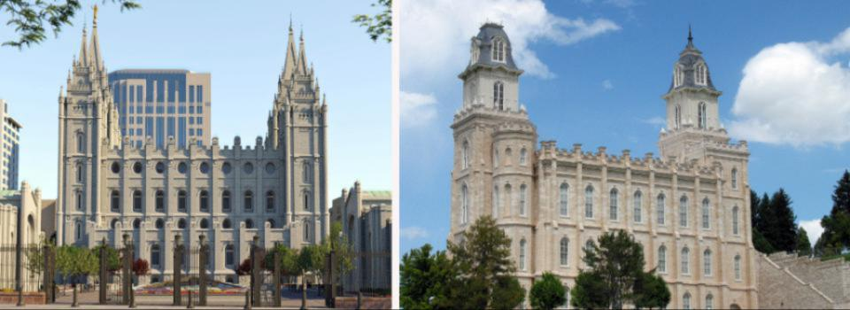 salt-lake-manti-temples-2a.jpg
