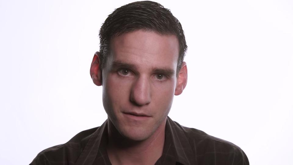 教会,依存症からの立ち直りに関する動画を制作