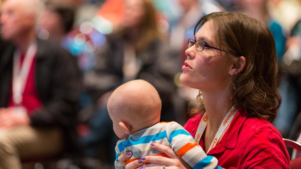 rootstech-mother-baby