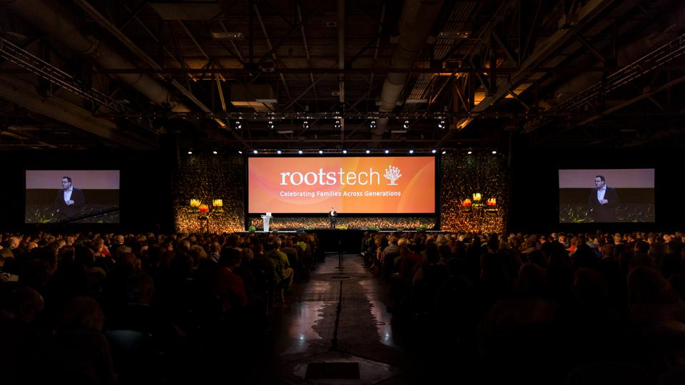 rootstech2016keynoteaudience-ob-3510